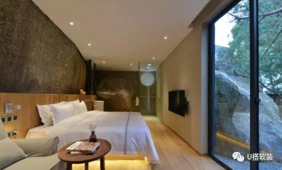 中国100家最美的民宿院子(61-80) 民宿 院子 第19张