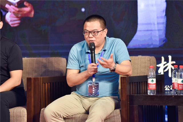 《【摩登3网上平台】第三届中国双成智仁户外遮阳(网络云)文化节盛大召开》