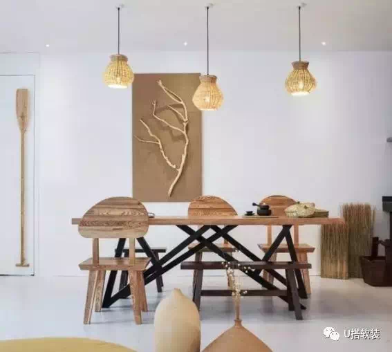 中国100家最美的民宿院子(41-60) 民宿 院子 第24张