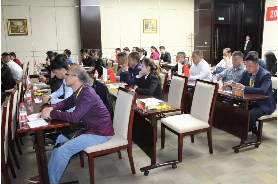 新疆的企业家注意了!成为网红企业的机会来了!