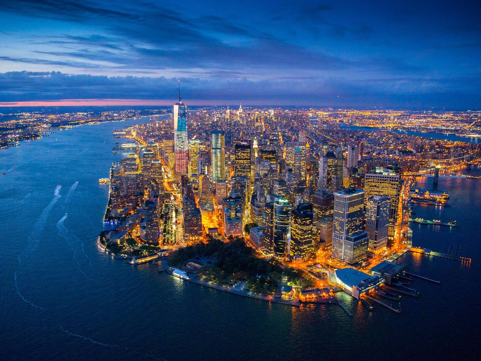 从城市发展趋势、看贵阳房地产发展走势