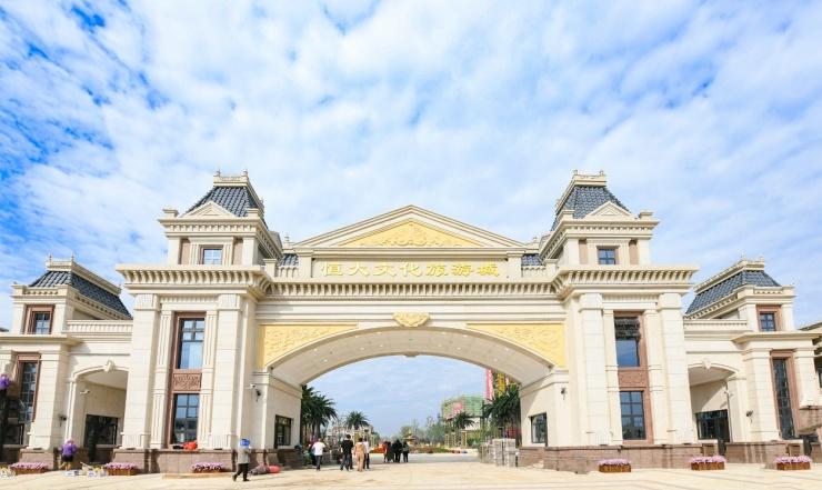 2021龙江gdp_龙江这一年|工业经济增速逆势上扬拉动全省GDP由负转正