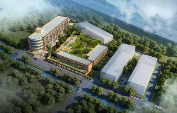 杭州首个蓝领公寓样板房出炉:可拎包入住还配公共浴室和食堂