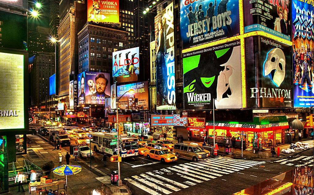 城市综合体商铺坐拥城市繁华,引领投资风尚!