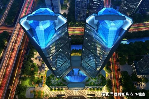 2021首页#世包国际大厦售楼处电话多少?售楼中心在哪里
