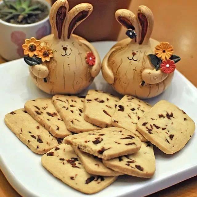 【金湘国际城】甜蜜烘焙,曲奇饼干DIY周末与你相约!