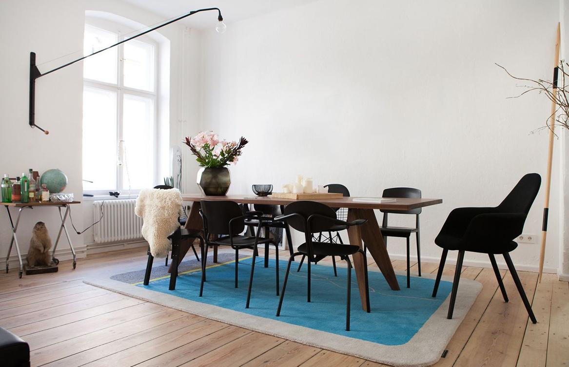 vitra家具瑞士現代風格家具,歐洲進口家具品牌