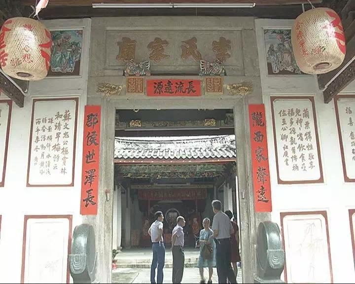 揭阳古城保护有新招,擦亮榕城文化招牌