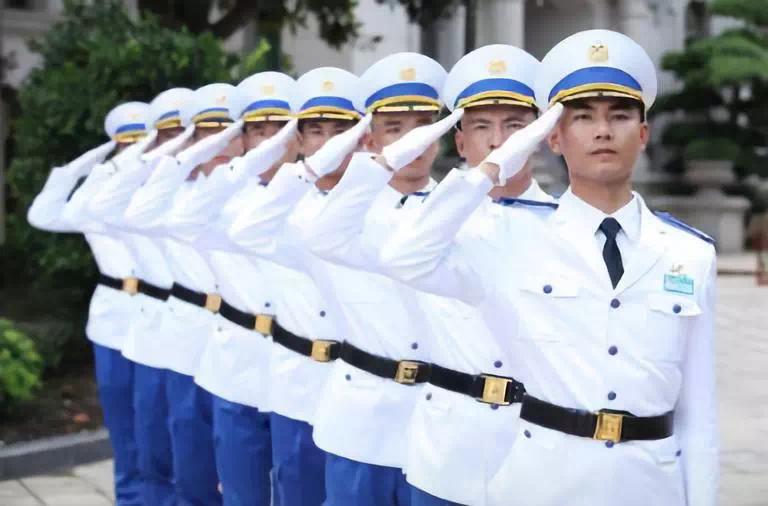 碧桂园・天宸6月30日开盘 首开必买的理由!