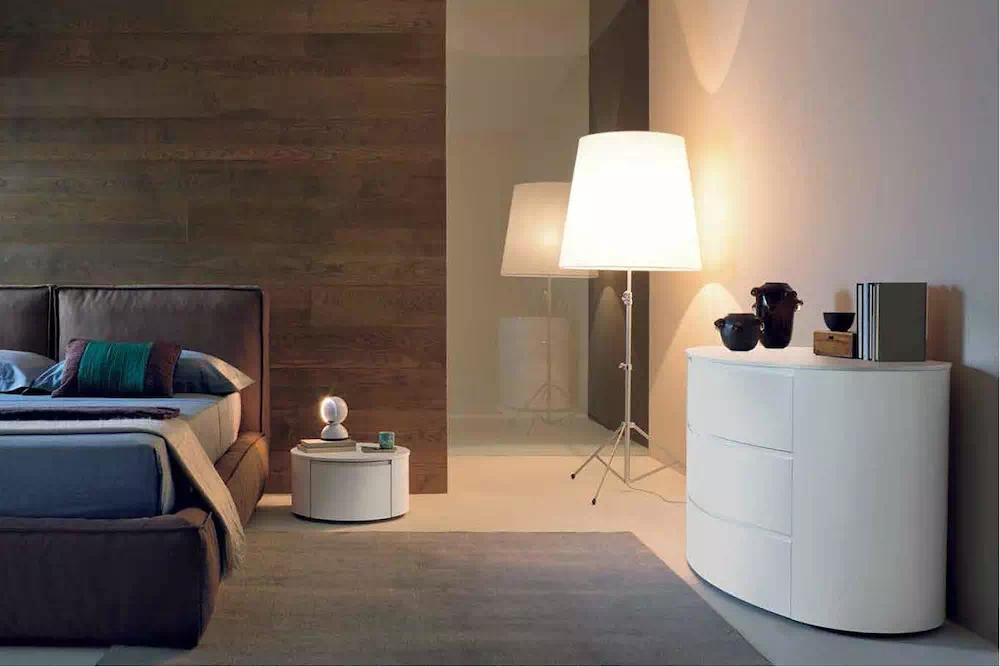 MD HOUSE家具:现代优雅多彩的家居生活!