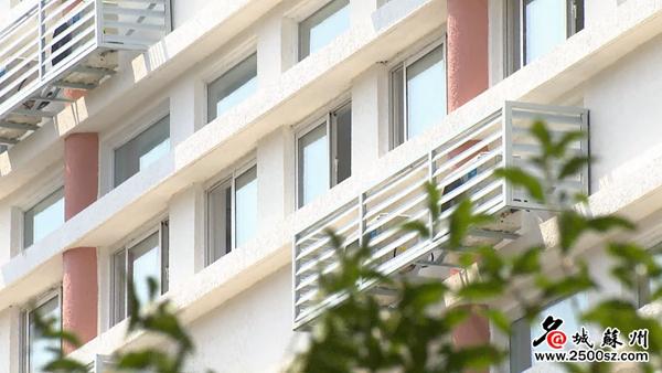 工业园区20年旧厂房将变身精装青年公寓