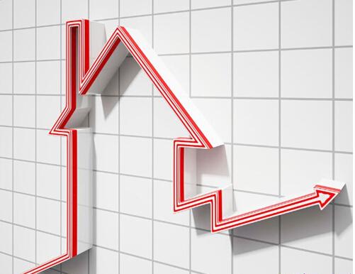 如何判断房价高不高?8个因素决定房价!