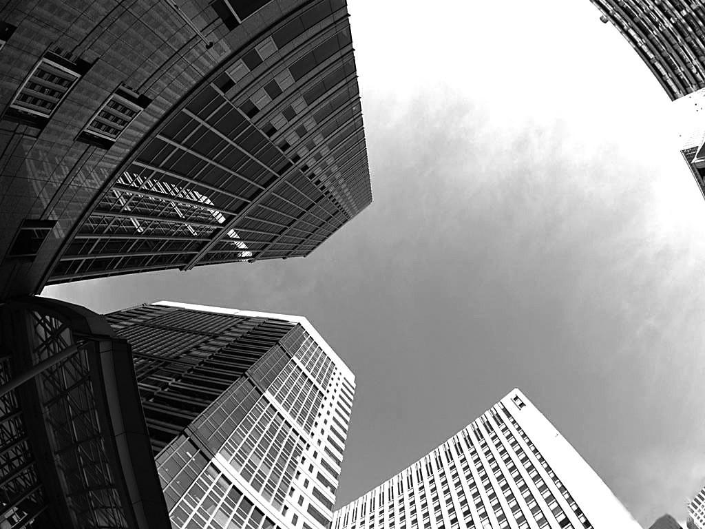 山西省发展住房租赁市场实施方案 明确太原为试点城市
