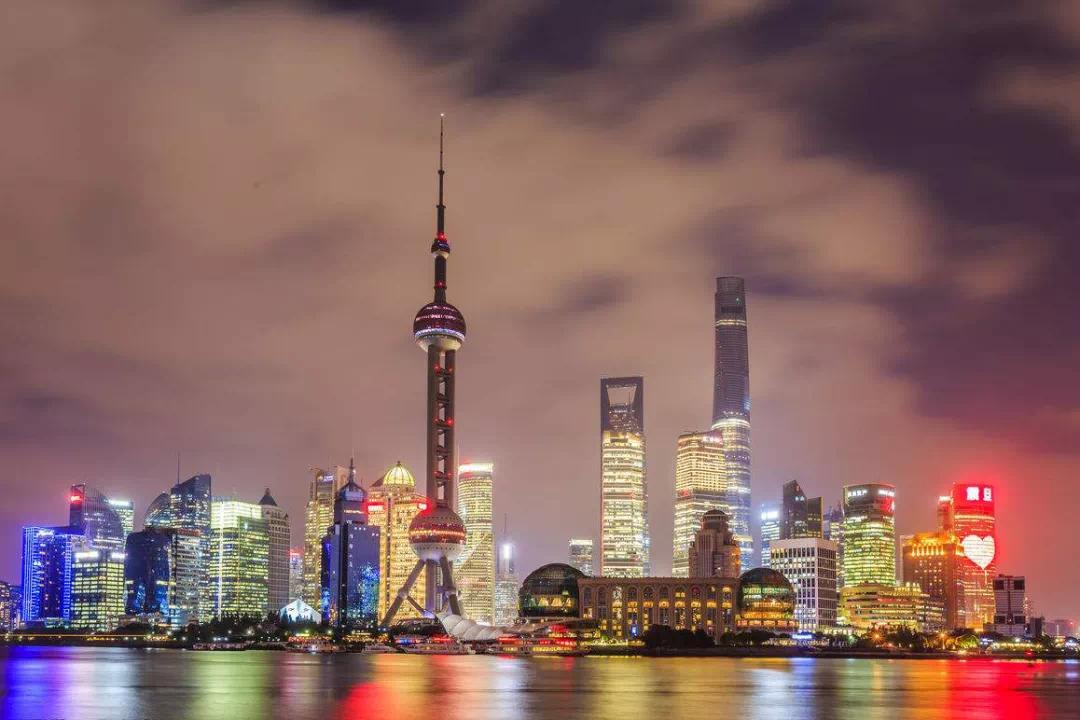防城港—— 一颗实至名归的中国南部滨海明珠