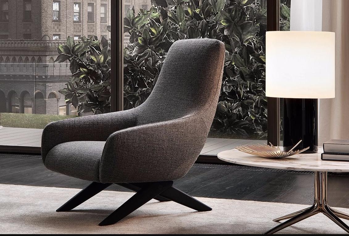 poliform家具意大利現代高端家具,時尚獨特的藝術設計