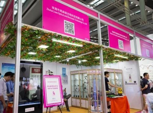 深圳礼品家居展聚焦新零售 打造线上线下营销新模式
