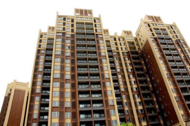 一栋33层的房子,7层和14层选哪层比较好?看完不纠结了