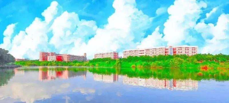 """东莞为什么要迫切推进""""人的城镇化""""?"""