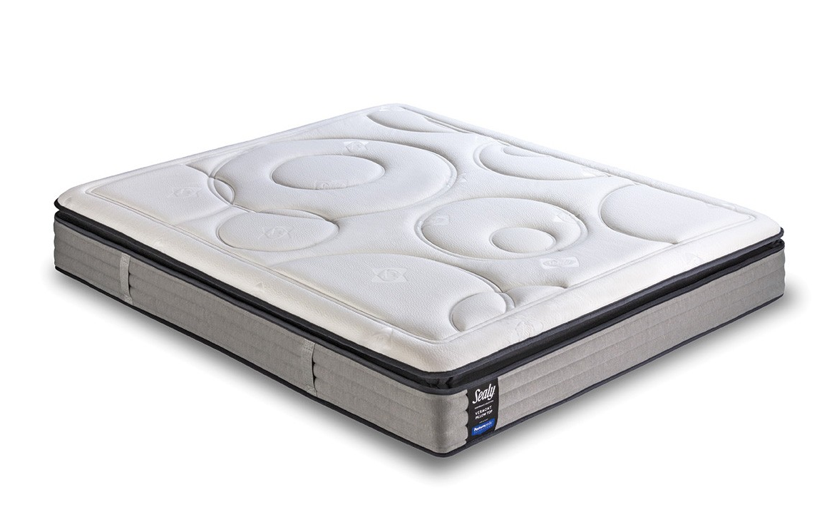 Sealy床墊美國高端品質,歐洲進口床墊品牌