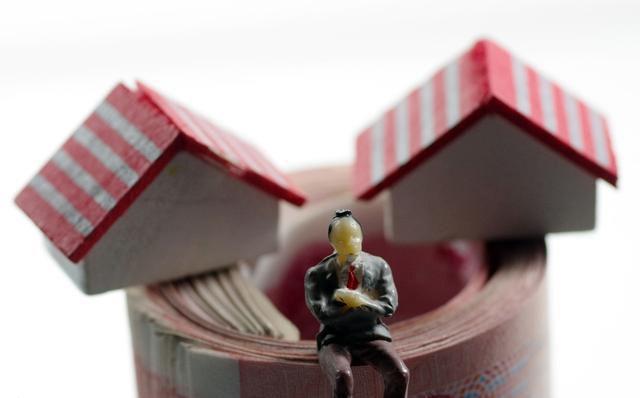 如果要给孩子买婚房,请牢记这三点,要不然房子很可能会被分走!