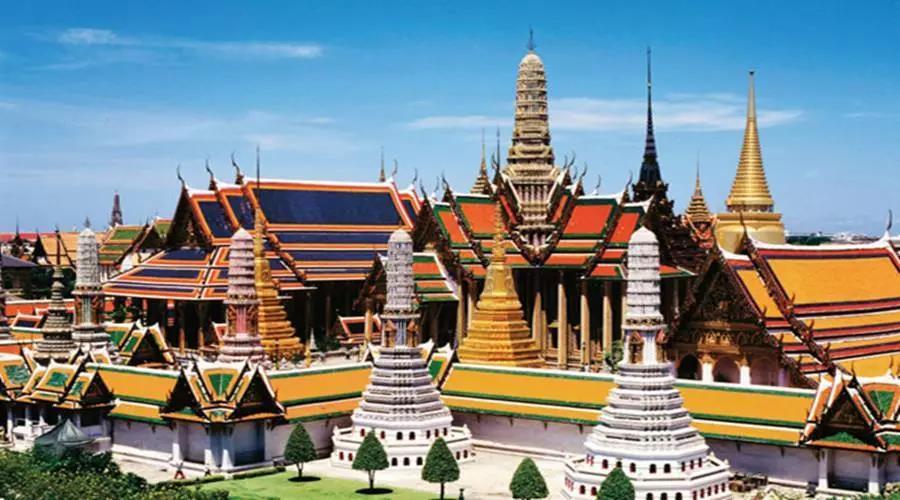 投资泰国房产时如何选择城市?泰国哪个城市值得买?