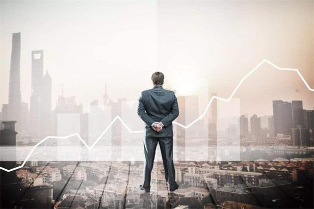 樓市調控,刺激房價漲跌,到底為了誰?