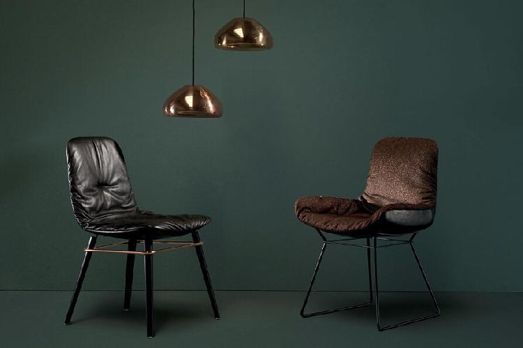 德国FREIFRAU家具,独有的高端材质