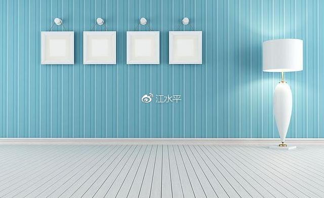 南京裝修房子,鋪木地板應該怎么做防潮處理 ?