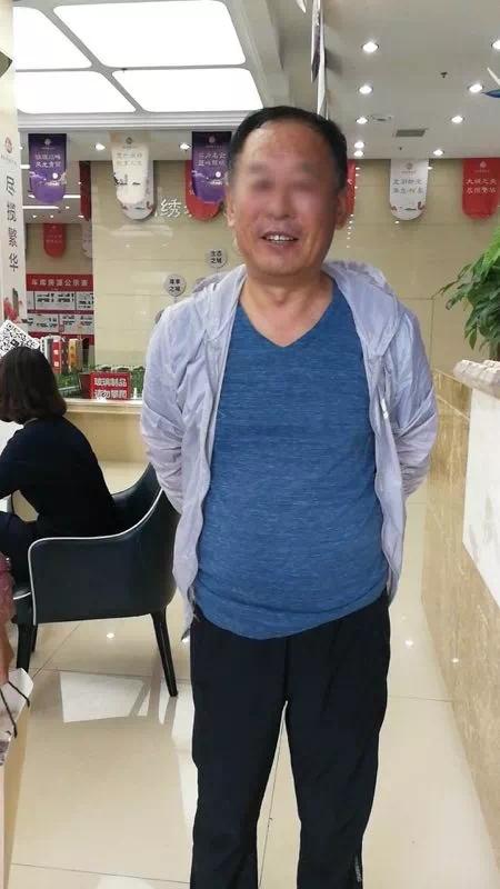 9.10教师节 大业锦绣阳光城崇高敬意,致谢恩师!