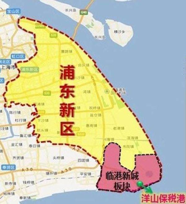 上海浦东新区住宅东生金港网上售楼中心 售楼处地址电话、资料