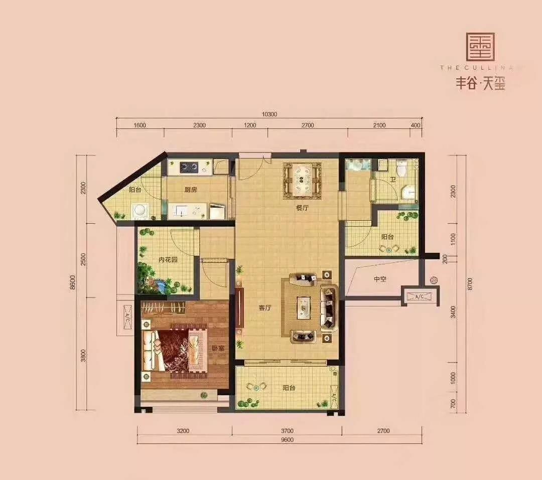 離深圳最近的優質樓盤,唯一地勢洼地,優質性講解