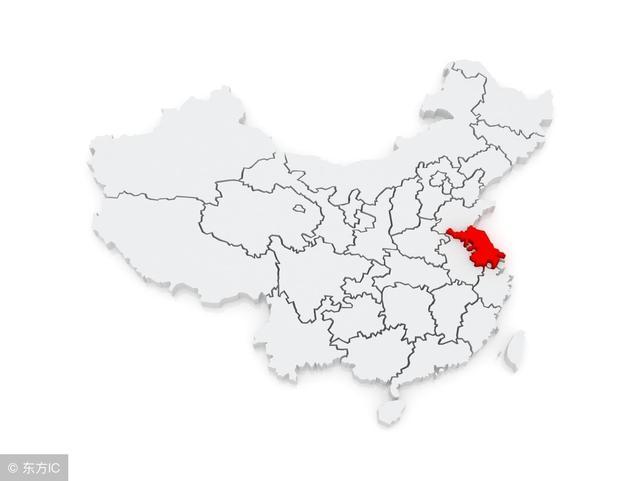 经济全国一流,空气质量未进前20,江苏11城入榜是喜是忧?
