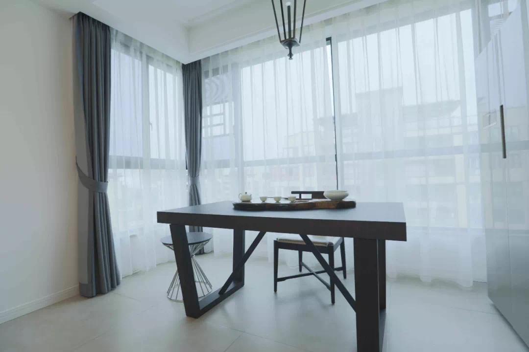 设计师各色彩的巧妙搭配,打造室内家居高级感 色彩搭配 装修 高级感 第11张