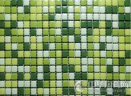 马赛克瓷砖优缺点都有哪些?