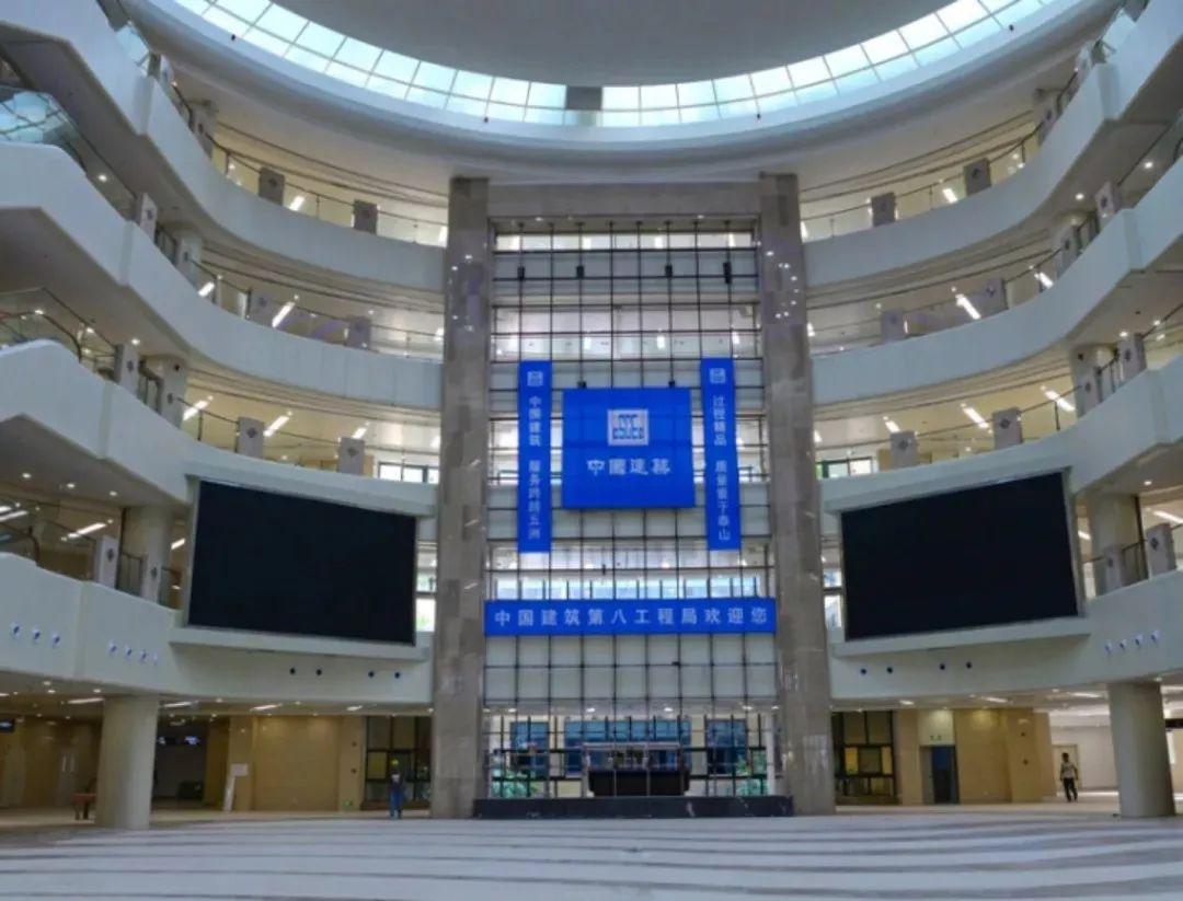 好消息!广西国际壮医医院月底试运行,下月中正式对外开业