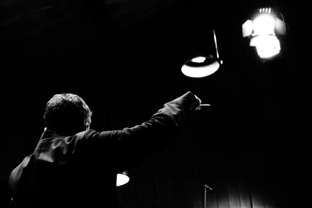 与山海会,与音乐会|醉美海岛示范区邀请福州上岛撒野
