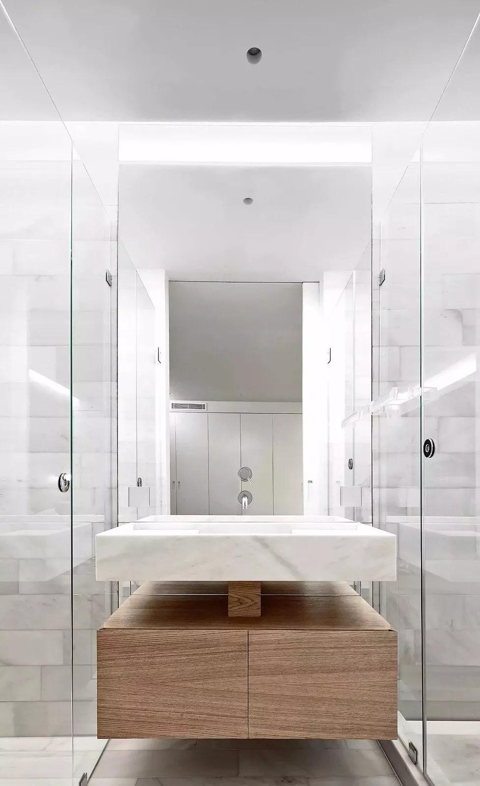 卫生间里窗户的秘密,你都知道了吗?