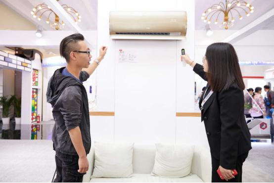 TCL空调大份额中标中国移动大单 助力品牌升级