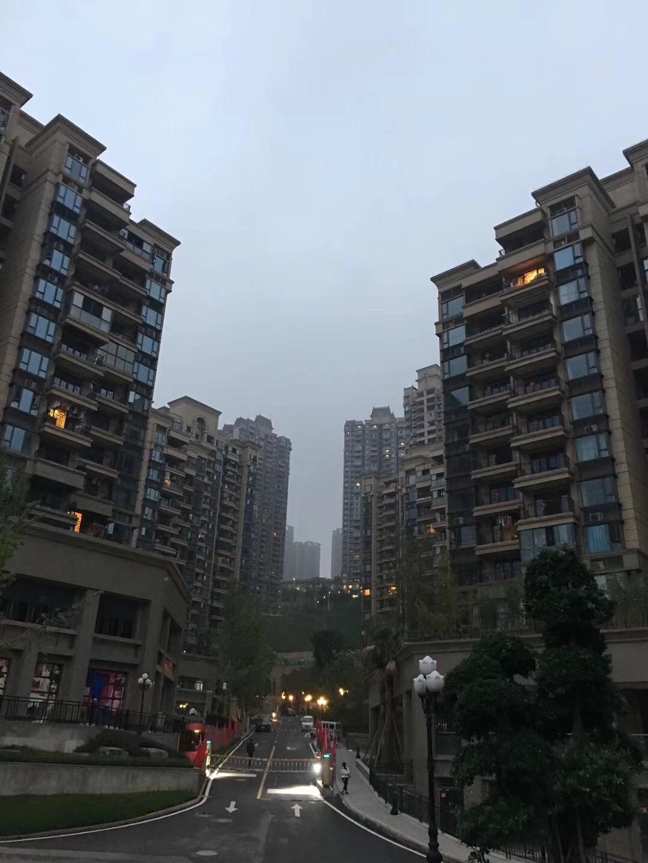 重庆楼市变化无常 刚需置业者们最终到底等来了什么?