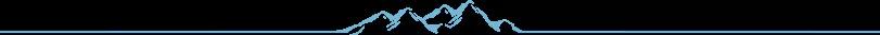 广锦物业,用心铸造品质生活!_襄阳领航共享装修平台_襄阳装修公司_襄阳装饰公司