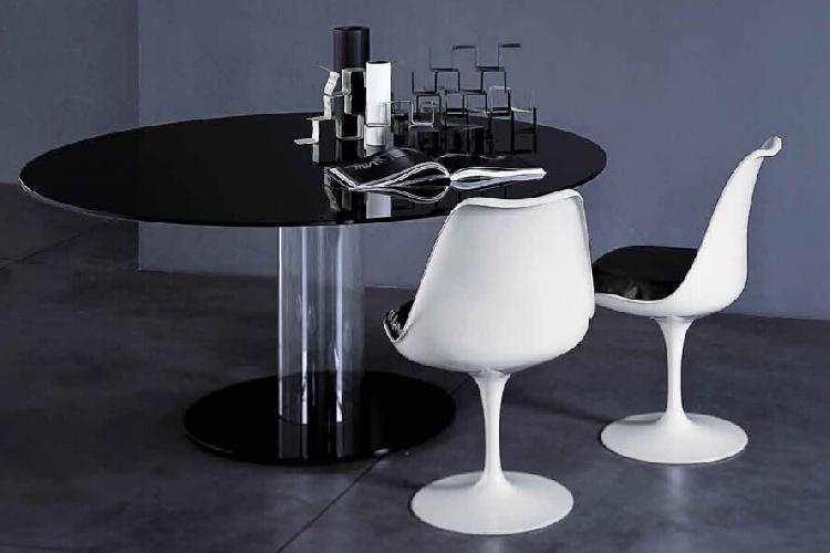 GLAS ITALIA告诉你什么叫现代奢华
