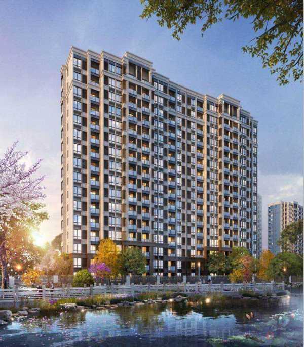 2020新闻:平湖【中天熙和诚品】售楼处丨电话丨地址丨位置