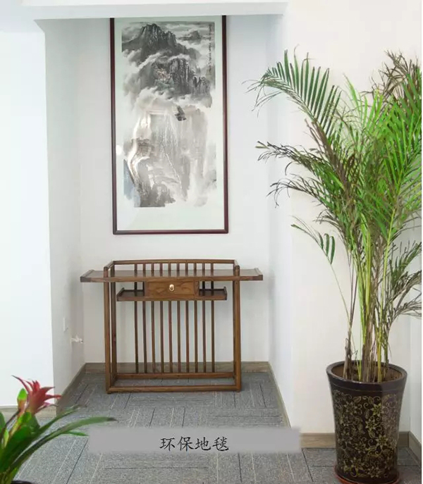 杭州办公室装修设计六点基本原则