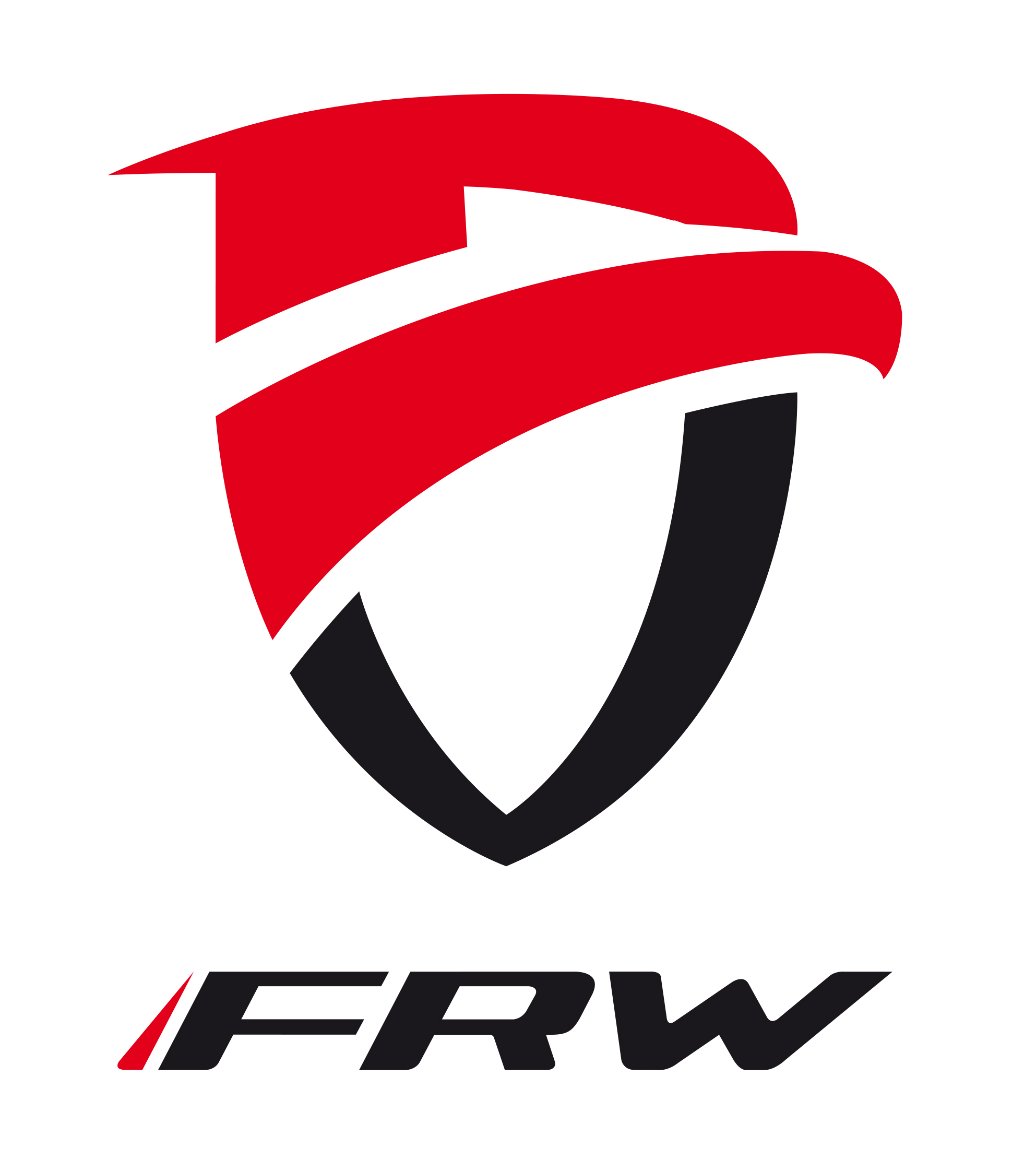 世界十大户外运动品牌单车FRW辐轮王引领高档自行车电商化
