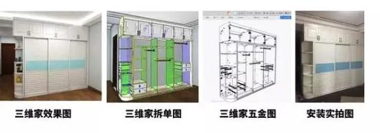 家居设计软件签长期合同,可能是个坑!