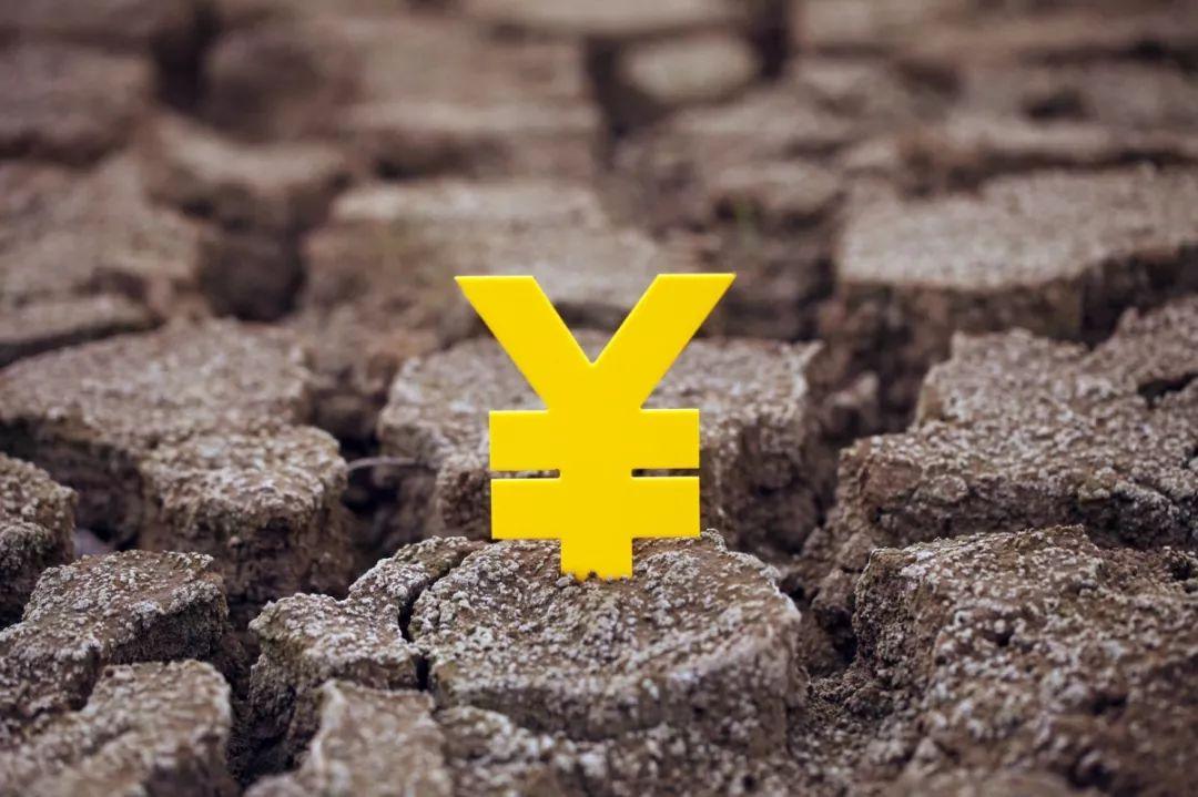 观点|存量土地二次开发利用是调控房价的有效手段