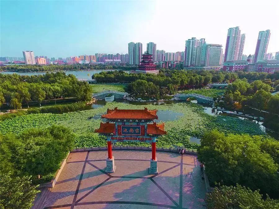 秋冬季大气污染治理方案公布 济宁PM2.5改善目标为降2.5