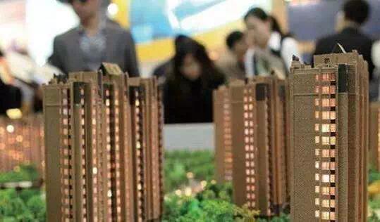 首套房利率上浮30%,武汉连续3个月全国最高