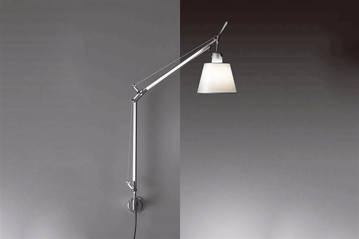进口品牌volpi灯具品质优选,打造魅力家居空间