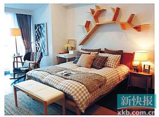 20000套房源!广州市场长租公寓集中爆发!